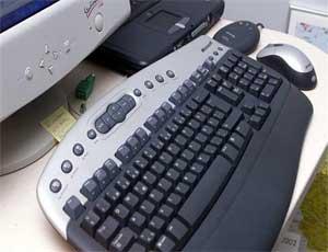 versauter telefonsex für geile sie Sankt Johann