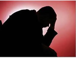 У уволенного вице-мэра случился «приступ амнезии» – Самые крутые слухи недели