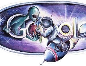 ������� ��������� �� ������� ������ ������� ������� �������� Google � ���� ������������ (����)