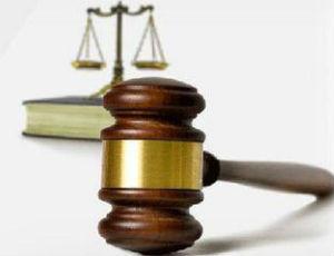 Статья 47 Разъяснение судебного акта Исправление