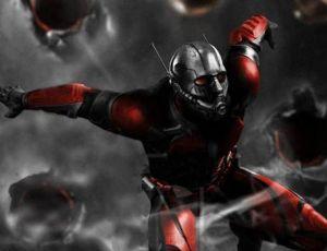 Человек-муравей (2 15) киного смотреть онлайн в