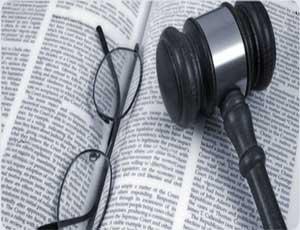 Законна ли запись на диктофон без согласия собеседника