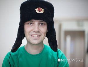 ��� ��� � �������� � ����� �� ����: ��� ����������� ������� ����� � ���������������� ����������� (����) / ���������� NDNews.ru ������� ������?�