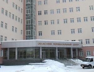 Больница невского района 77