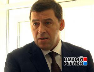 �������� VS ����������� � �� ��� �������� ����� � ��� ���� �������� � ���������� NDNews.ru