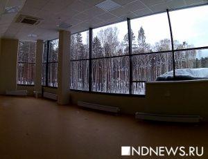 ������ ��������, �������� �� ������ � ������� ����� ����������: NDNews.ru ���������� �� ���������� ���������������� (�����)