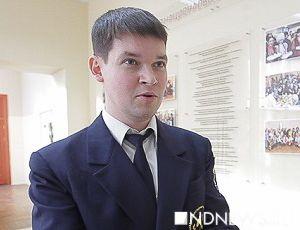 ���� ������ ��� �������������: �����������, �������� � ����������� / �������� NDNews.ru � ��������� (�����)