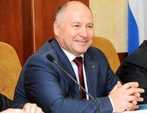 За три месяца до выборов в Свердловской области сформируют новый состав обл ...