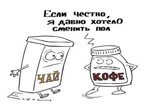 ���, �-��, ��������� ����������  ����?! / ���������� NDNews ��������