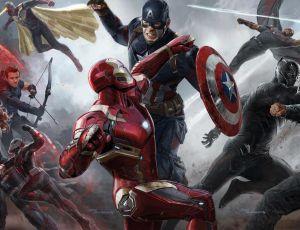 ����� ����������� Marvel, ����� ��� ����-����������� � ��� ������ ��� ��������� ������ (�����) / ������������ ������