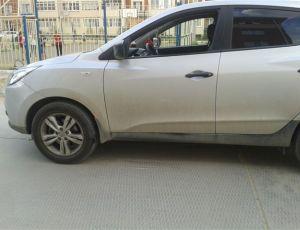 � �������� ������ ��������� ��������� ������� ������� ��� Hyundai (����)