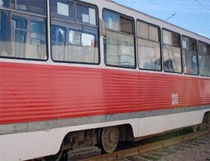 В Челябинске изменятся маршруты движения трамваев