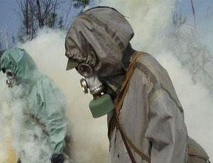 Минприроды взял под особый контроль экологическую ситуацию на Южном Урале: ЧЭМК уличили в нарушениях закона