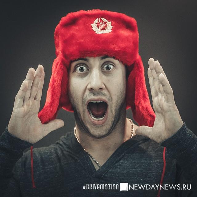 Новости Екатеринбурга на URA RU — последние