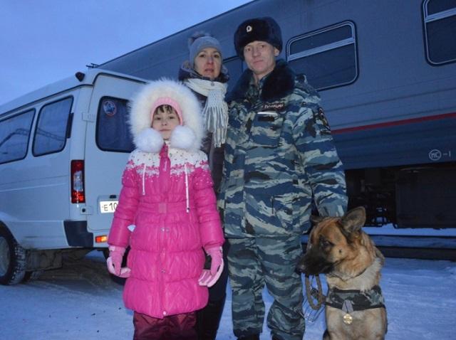 Новый Регион: ''Немца'' из Новоуральска наградили медалью за подвиги на Северном Кавказе (ФОТО)