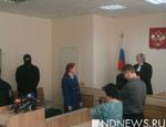 ����� ������: ����� NDNews.ru � ��� ����� ���������� �� ������ (����, �����)