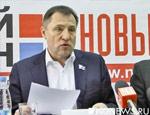����� ������: ����� NDNews.ru � ����� ���������� �� ������ (����, �����)