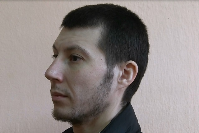 ВЕкатеринбурге суд вынес вердикт серийному налетчику напункты микрозаймов