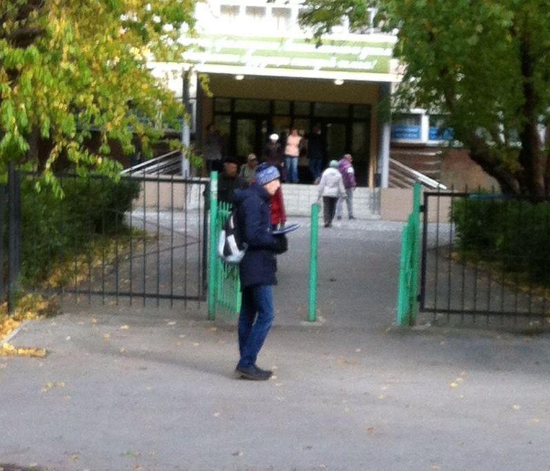 Политолог оценил подготовку квыборам вСвердловской области