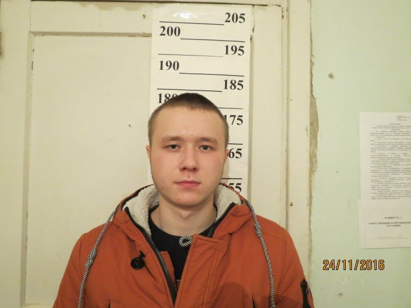 Свердловские полицейские задержали троих подозреваемых всбыте поддельных денежных купюр