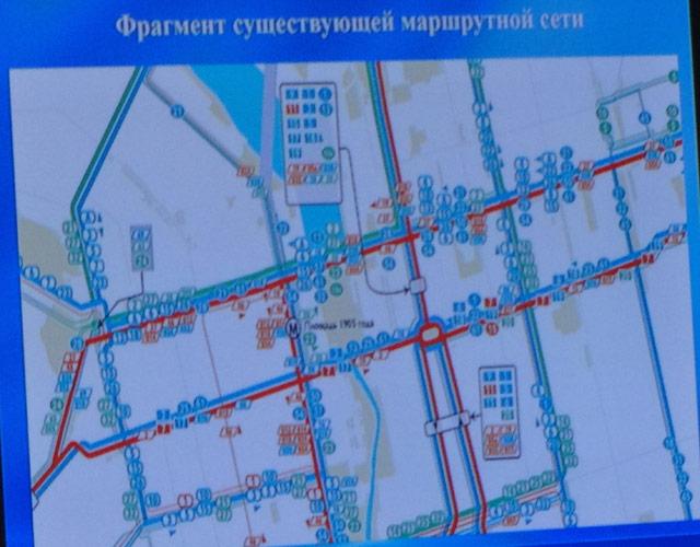 Расписание автобусов бенидорм аэропорт