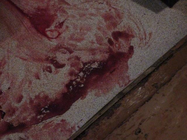 Жителя Нижнего Тагила подозревают втройном убийстве
