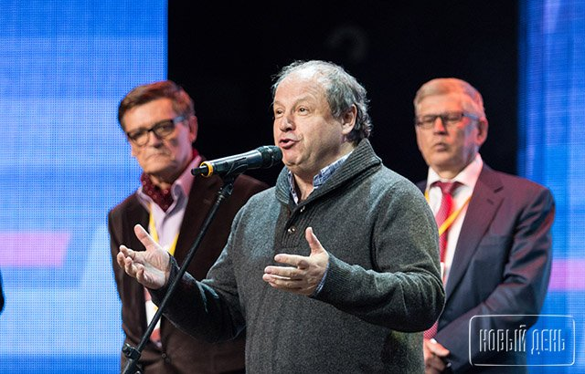Новый Регион: В Челябинске начался II российский кинофестиваль ''Человек труда'' (ФОТО)