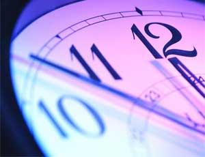 Именины церковный календарь 2011