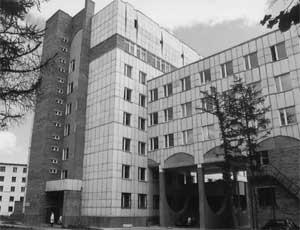 Ветеринарный клиника петрозаводск